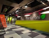 Türk işadamı Markafoni'yi satın aldı