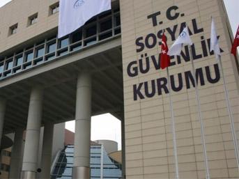 SGK, 20 yıllık emeklinin maaşını kesti