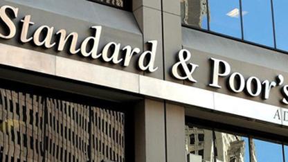 """S&P Küresel Reytingler Direktör Yardımcısı Kouyoumdjian, """"Türk bankalarının karlılığının, Avrupa'daki benzerlerine kıyasla daha olumlu olduğunu düşünüyoruz."""" dedi."""