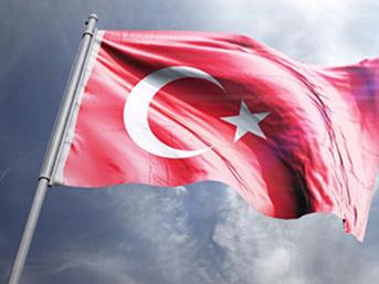 Türkiye, Avrupa'da ilk beşe girdi