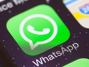 Whatsapp Çin'de engelleniyor mu?