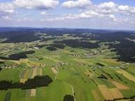 Ağbal'dan 2B ve tarım arazileri için 7 Eylül uyarısı