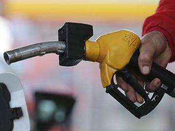 Bakanlık'tan sürücülere 'benzini gece alın' uyarısı