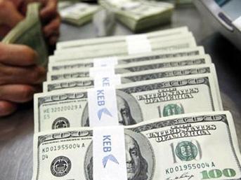 Cari açık haziranda 3,76 milyar dolara geriledi