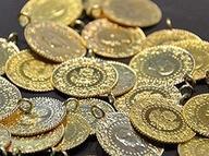 Altın fiyatları artacak