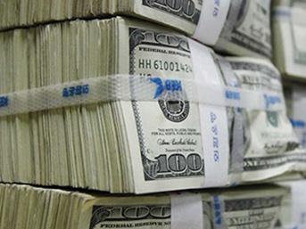 Teknoloji dünyasının en zenginleri belli oldu
