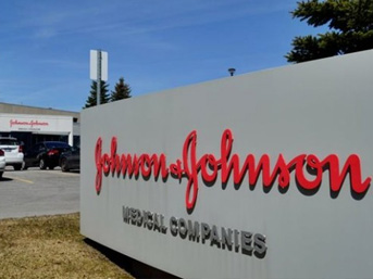 Johnson & Johnson'a 417 milyon dolar tazminat cezası