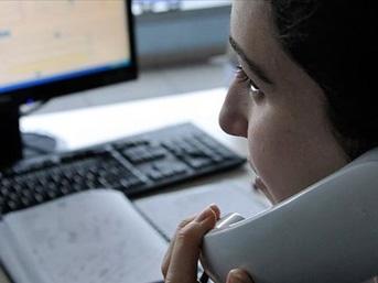 Kadın çalışanların gece mesaileriyle ilgili yönetmelikte değişiklik