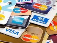 Kredi kartlarında süre 31 Aralık'a kadar uzadı!