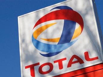 Fransız Total, Maersk Petrol'ü satın aldı