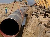 'Türk Akımı Projesi, belirlenen takvim doğrultusunda inşa edilecek'