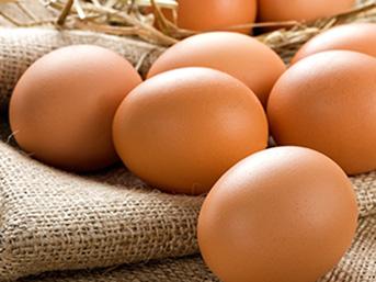 Zehirli yumurta skandalı İngiltere ve Fransa'ya sıçradı