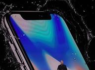 İşte ülke ülke iPhone X'in satış fiyatları