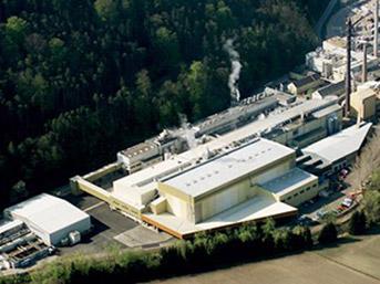 Avusturyalı şirketten Kütahya'ya 1 milyar TL'lik yatırım