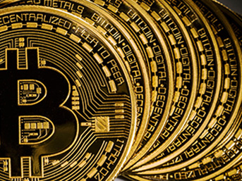 Ankara'da daireler bitcoin ile satılacak