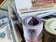 Putin'den önemli 'dolar' talimatı
