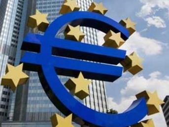 ECB, faize ve varlık alım programına dokunmadı