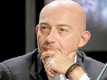 Koç Holding, Menzelet ve Kılavuzlu ihalesine en yüksek teklifi verdi