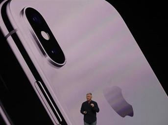 iPhone 8 özellikleri ve fiyatı açıklandı! Apple iPhone X, iPhone 8 ve iPhone 8 Plus'ı tanıttı