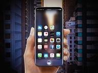 iOS 11 bu akşam çıkıyor! Peki neler değişecek? Mutlaka indirin!