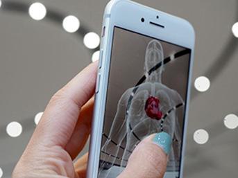 iPhone 8 ve iPhone 7 karşı karşıya geldi