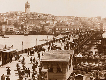 1923'ten bu yana nüfusu en hızlı artan şehirler