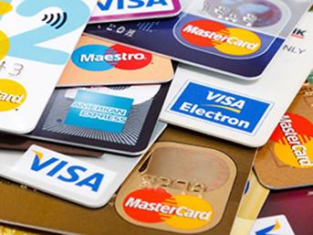 Merkez Bankası`ndan flaş kredi kartı açıklaması