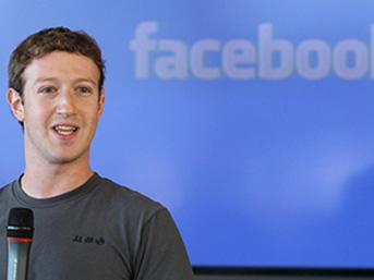 Mark Zuckerberg, Facebook'taki hisselerinin bir bölümünü satıyor