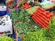 Meyve ve sebze ambalaja giriyor; standart kap uygulaması geliyor