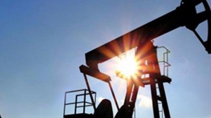 Enerji ve Tabii Kaynaklar Bakanlığı Petrol İşleri Genel Müdürlüğünce Kırklareli ve Tekirdağ sınırları içinde kalan bölge için yapılan petrol işletme ruhsatı başvurusu onaylandı.