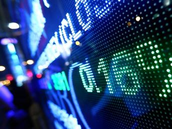 Piyasalarda referandum dalgası