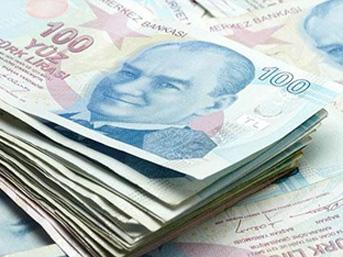 KOSGEB'den KOBİ'lere 1 milyon lira destek