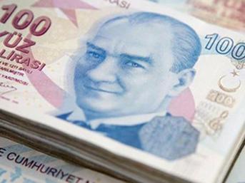 Maliye Bakanlığı vergi yüzsüzleri listesini yayımladı