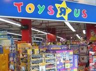 Toys'R'Us iflas erteledi