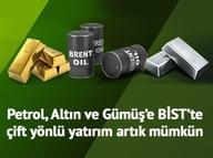 Borsa İstanbul'dan nasıl yatırım yapılır?