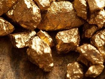 Bilim dünyası bunu konuşuyor: Altının sırrı çözüldü