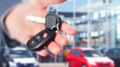 Kaza sonucu aracın düşen değeri karşı tarafın sigortasından talep edilebiliyordu. Ancak konu bilinmediği için çoğu kişi aracını düşük değerle sattı. Danıştay, aracını düşük değere satanlara da tazminat alma yolunu açtı.