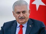 Başbakan Yıldırım'dan esnafa kredi müjdesi