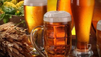 Torba tasarıya eklenen yeni önergeyle alkolsüz biraya yüzde 20 oranında ÖTV getiriliyor.