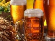 Alkolsüz biraya vergi geliyor
