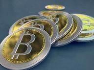 Bitcoin ilk kez 5.000 doları aştı! Bitcoin yükselmeye devam ediyor