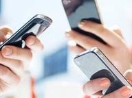 'Cep telefonlarının zararları 30 yıl sonra çıkacak'