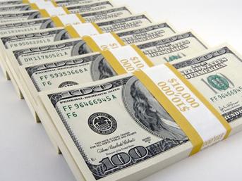 Dolar ne kadar oldu?(10 Ekim dolar fiyatları)
