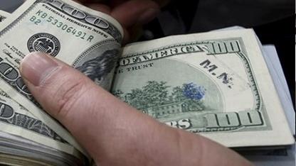 Piyasalar Fed'in yeni başkanının kim olacağına odaklandı, ABD ile vize krizi ve jeopolitik gelişmeler izleniyor.Peki dolar ne kadar oldu?