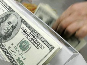Dolar ne kadar? (13 Ekim dolar - euro fiyatları)