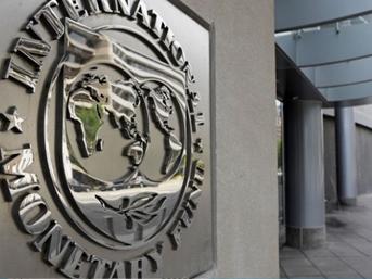 IMF: Zenginden daha fazla vergi almak büyümeyi vuran eşitsizliği azaltacak