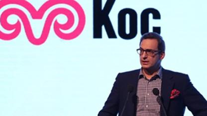 Koç Holding Yönetim Kurulu Başkanı Ömer M. Koç, Türkiye sanayisine en fazla yatırım yapan topluluk olmayı sürdürdüklerini söyledi.