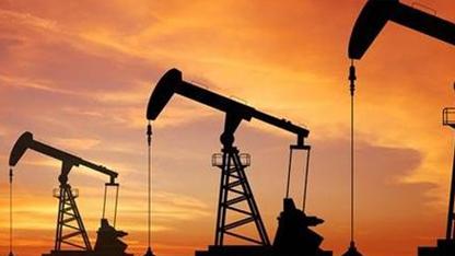 Ülkenin ham petrol üretiminin 2018'de günlük ortalama 9,9 milyon varile ulaşarak 1970'te yakalanan rekor üretimi geride bırakması bekleniyor
