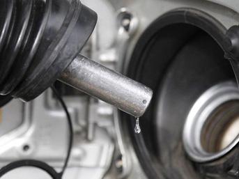 ABD'de rekor petrol üretimi bekleniyor
