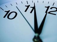 Kalıcı yaz saati uygulamasından 3 getiri